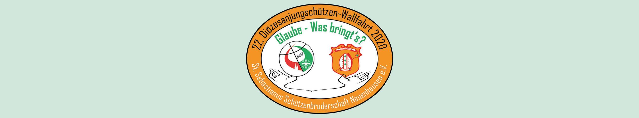 St. Sebastianus Schützenbruderschaft Neuenhausen